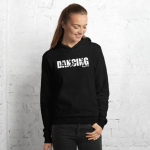 Adult Hoodies / Sweatshirts